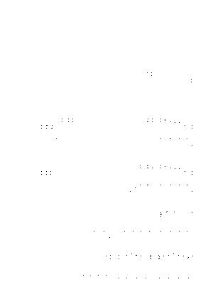 Sdc0322