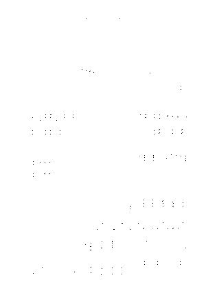 Sdc0323
