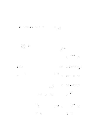Sdc0324