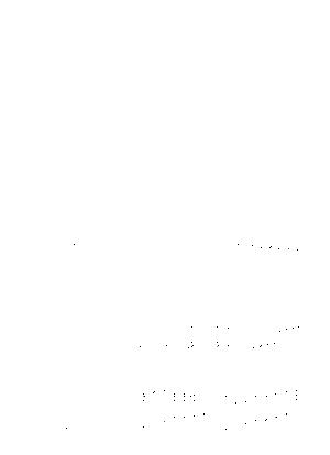 Sdc0325