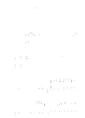 Sdc0326