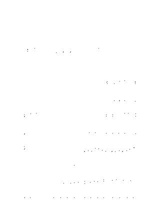 Sdc0327