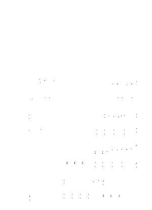 Sdc0342