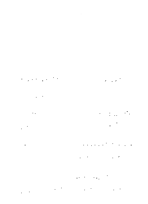 Sdc0347