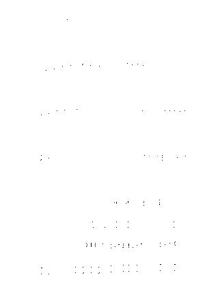 Sdc0356