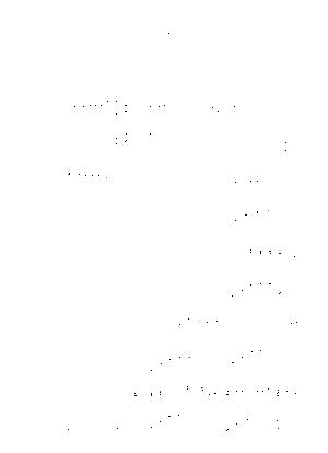 Sdc0357