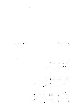 Sdc0359