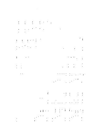 Sdc0361