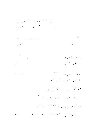 Sdc0363