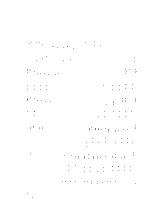 Sdc0376