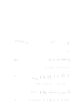 Sdc0377