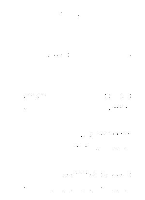Sdc0382