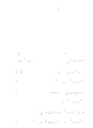 Sdc0385