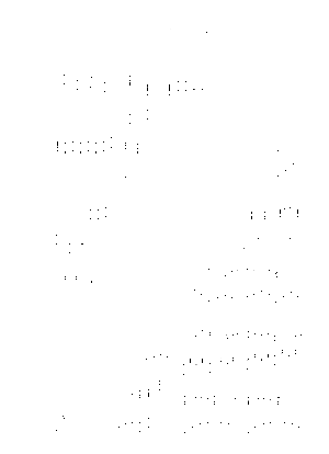 Sdc0387