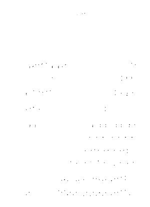 Sdc0388