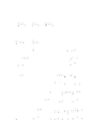 Sdc0399