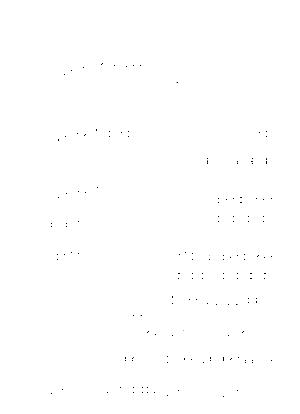 Sdc0400
