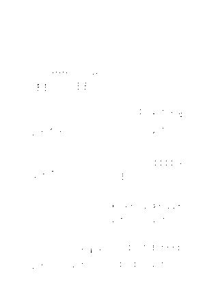 Sdc0403
