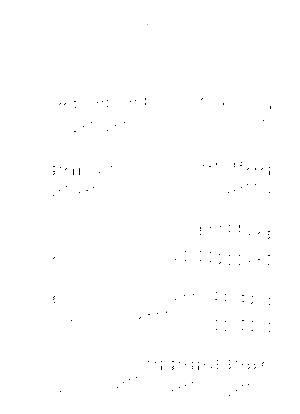 Sdc0404