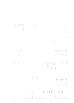 Sdc0412