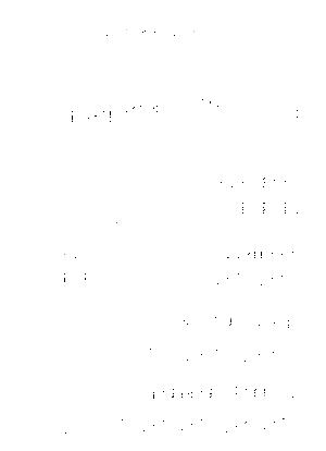 Sdc0413