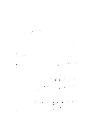 Sdc0414