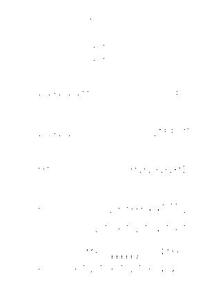 Sdc0418