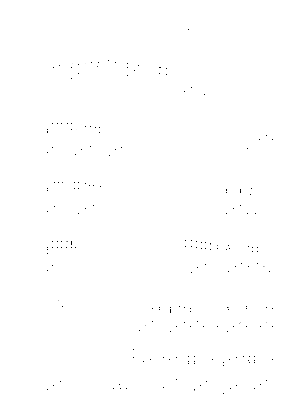 Sdc0420