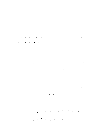 Sdc0421