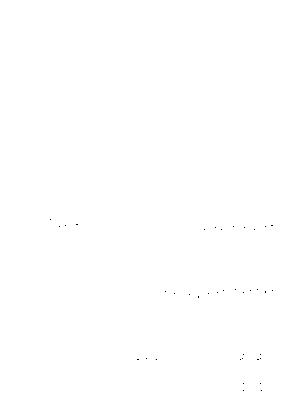 Sdc0422