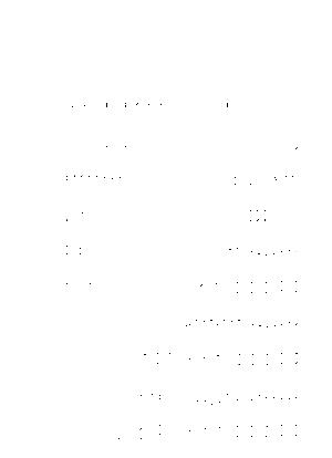 Sdc0424