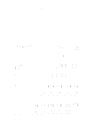 Sdc0428