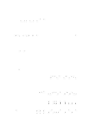 Sdc0429