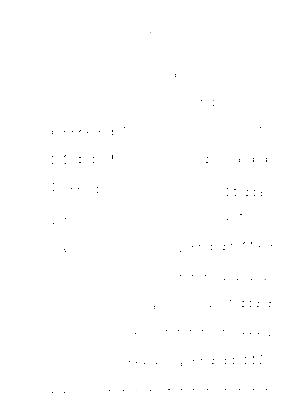 Sdc0430