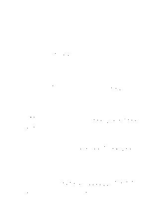 Sdc0431