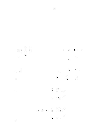 Sdc0432