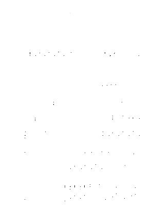 Sdc0433