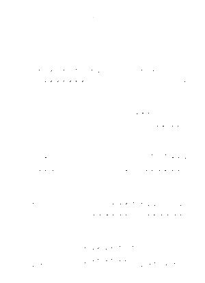 Sdc0434