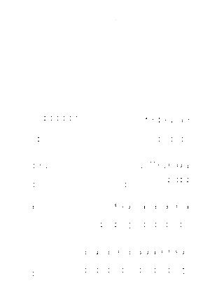 Sdc0436
