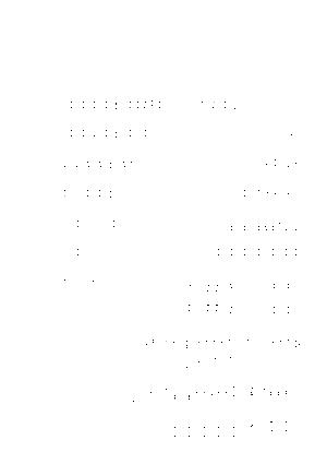 Sdc0437