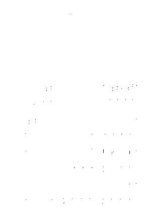Sdc0439