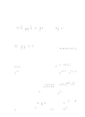 Sdc0440