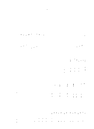 Sdc0441