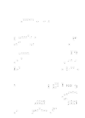 Sdc0442