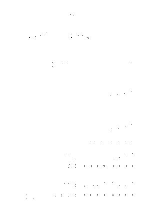 Sdc0444
