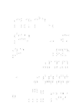 Sdc0445