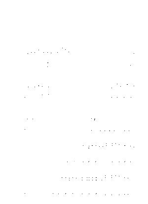 Sdc0446