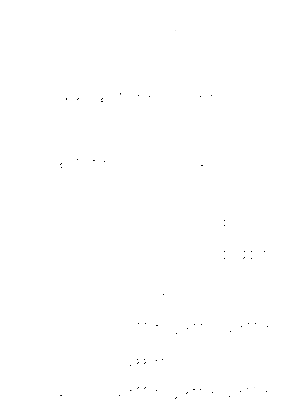 Sdc0447