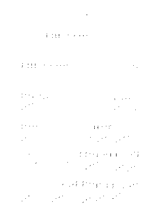 Sdc0448