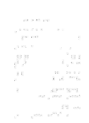 Sdc0449